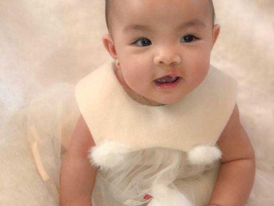 NAT Filipina baby  AFTER-1622120422727