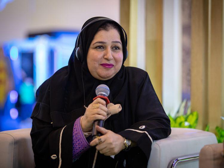 Sharjah Children Reading Festival 15-1622102726706