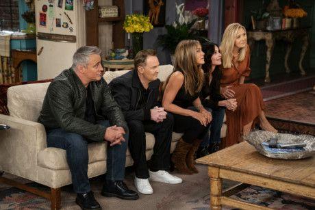 Friends Reunion 4-1622190290399