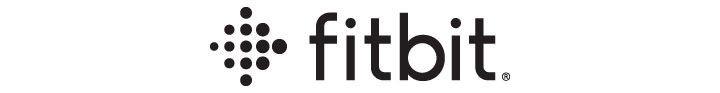 Fitbit_Logo_-1622363129357