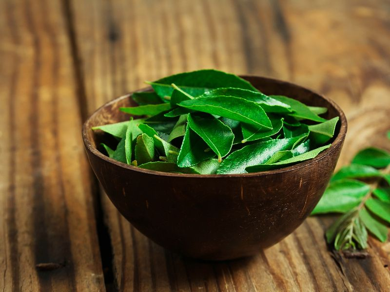 curry-leaves-shutterstock