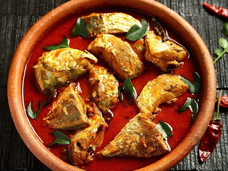kerala-fish-curry-shutterstock