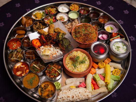 shahenshah-thali-havelis-dubai
