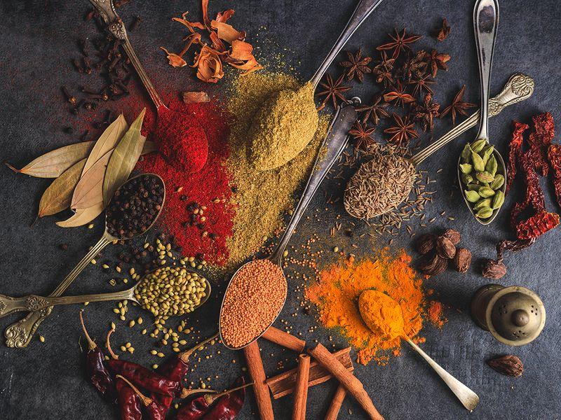 spices-pexels