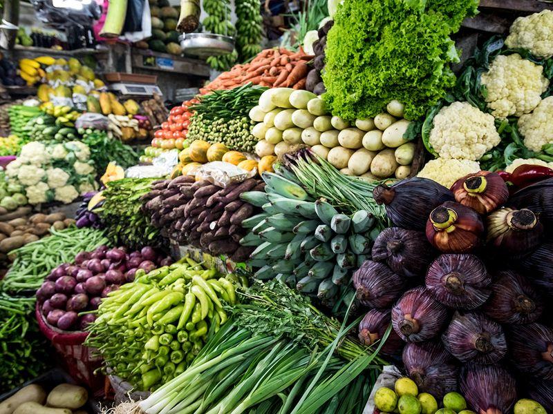 vegetables-shutterstock