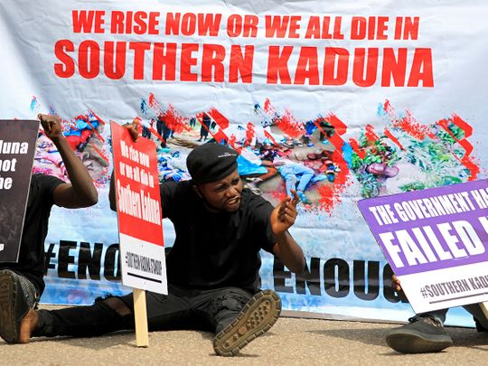 210531 Nigeria
