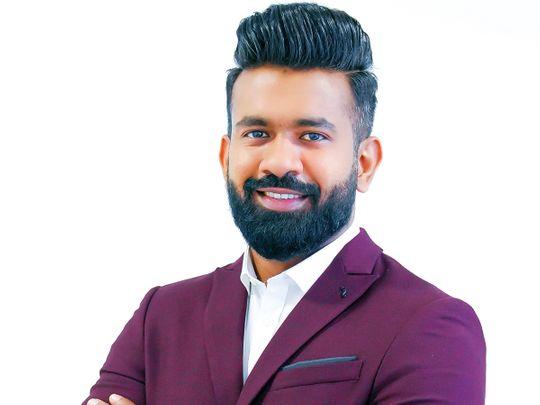 Shura-expert-column-Hassan-Sheikh-for-web