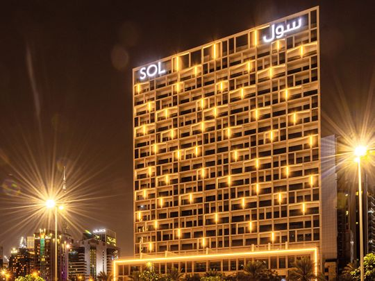 Sol-Properties-for-web1