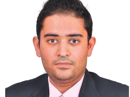 Symbiosis-Owners-Association-Kunal-Jagasia-for-web