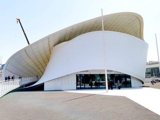 luxembourg_pavilion_expo2020