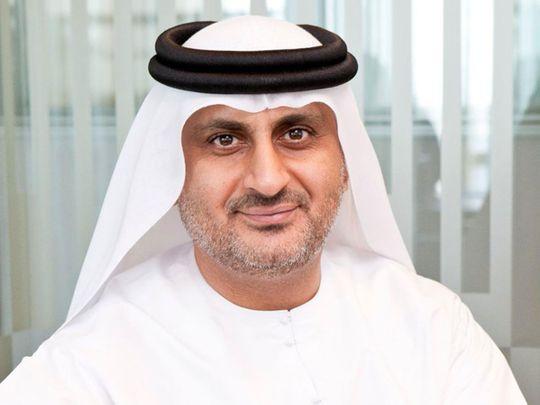 20210601 Mahmood Al Bastaki