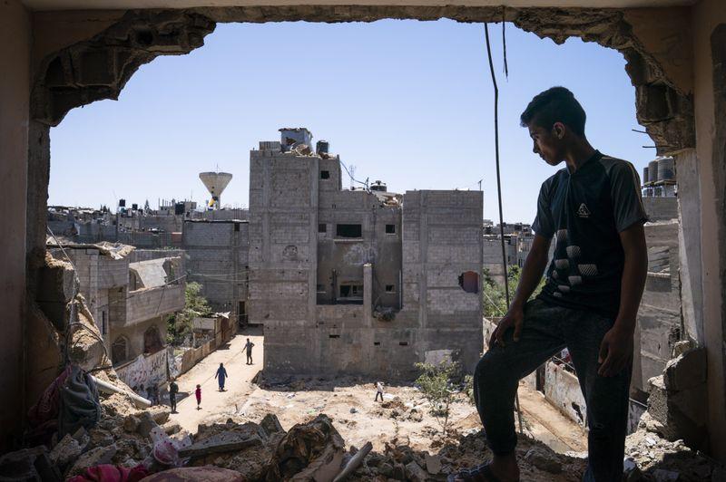 Copy of Photo_Essay_Gaza_Children_17495.jpg-764c8-1622541636365