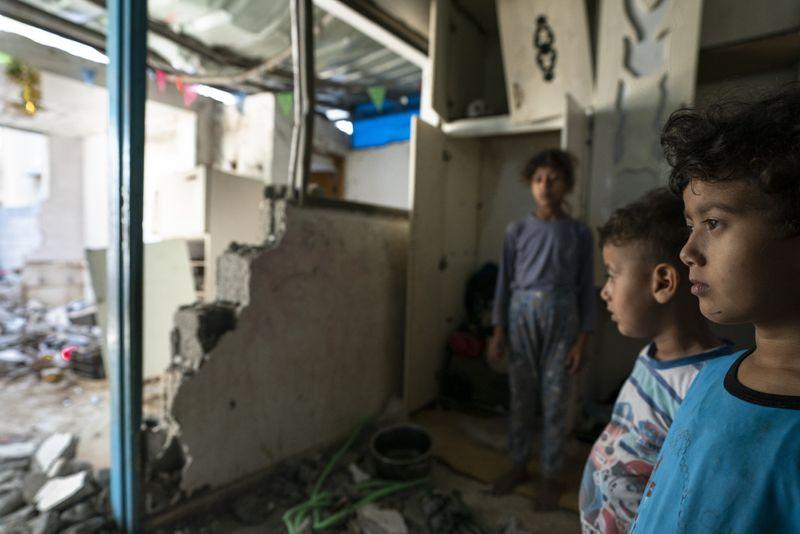 Copy of Photo_Essay_Gaza_Children_30783.jpg-e50c8-1622541632083