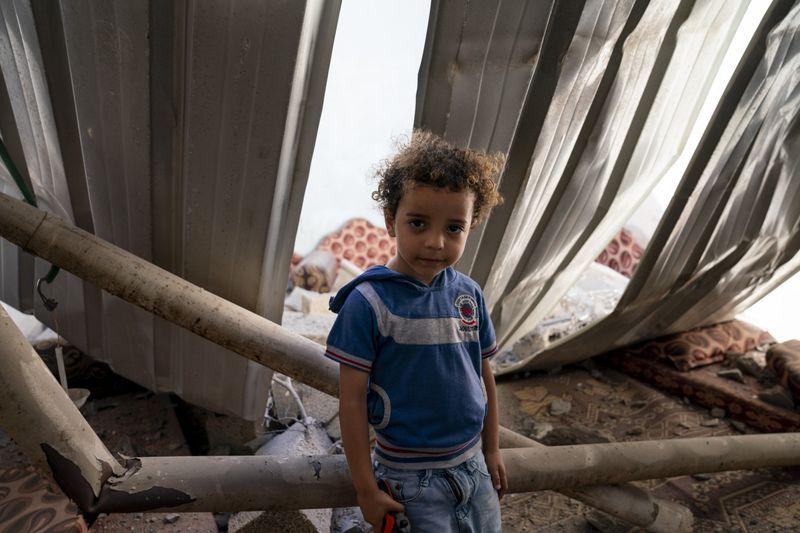 Copy of Photo_Essay_Gaza_Children_45706.jpg-7ed1e-1622541646252