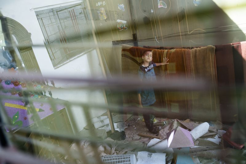 Copy of Photo_Essay_Gaza_Children_58098.jpg-f2e30-1622541650332