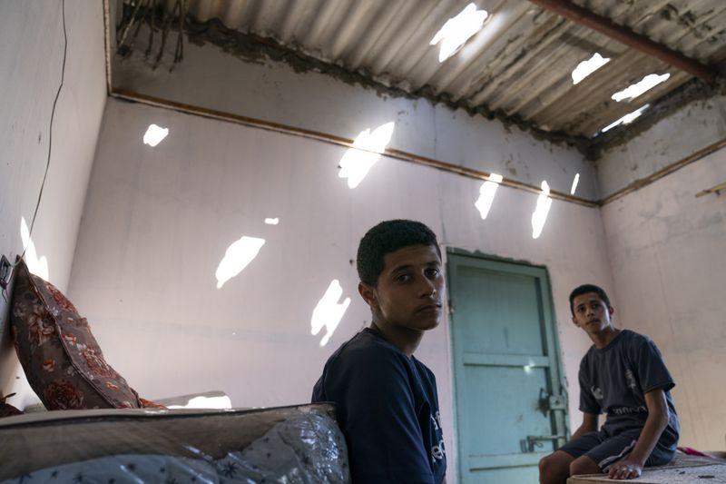 Copy of Photo_Essay_Gaza_Children_72339.jpg-63d56-1622541654346