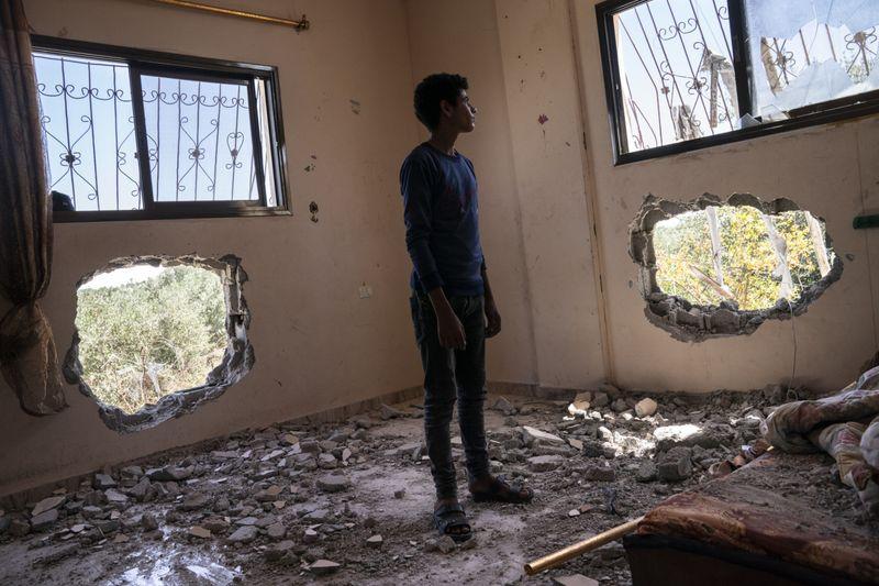 Copy of Photo_Essay_Gaza_Children_73297.jpg-eeb07-1622541659109