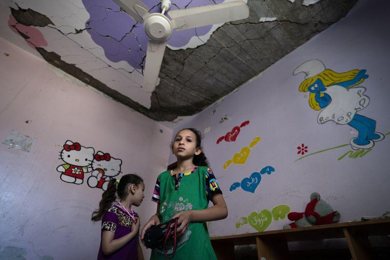 Copy of Photo_Essay_Gaza_Children_75668.jpg-b9319-1622541627543