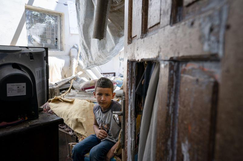 Copy of Photo_Essay_Gaza_Children_82590.jpg-27664-1622541614581