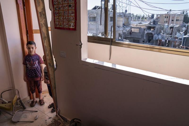 Copy of Photo_Essay_Gaza_Children_88435.jpg-a5477-1622541618945