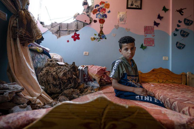 Copy of Photo_Essay_Gaza_Children_90542.jpg-457d0-1622541623214
