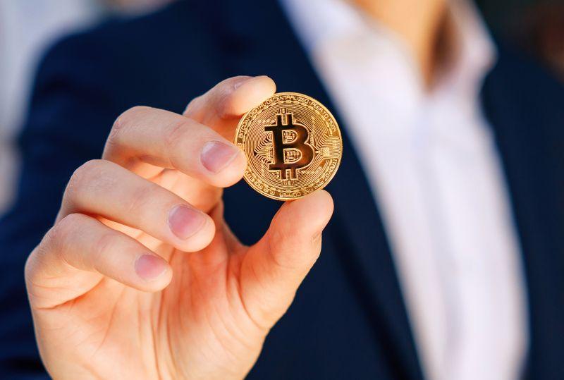 Cryptopreneur for web