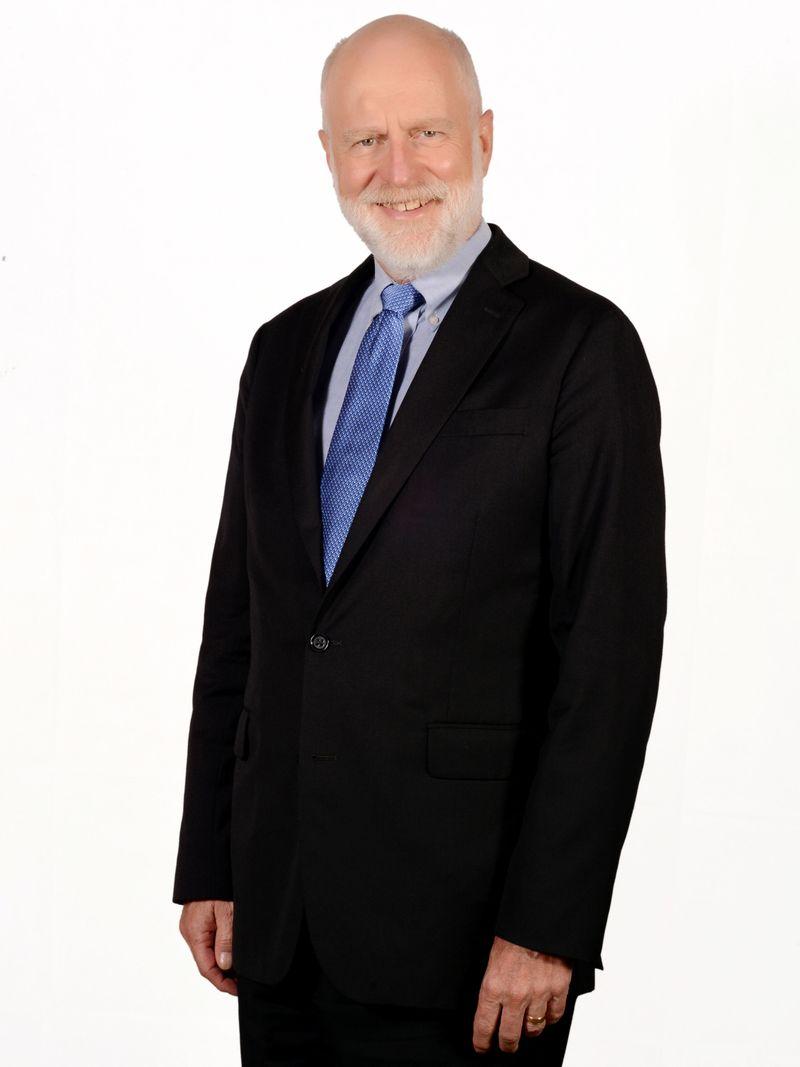 Dr.-Philip-Fischer