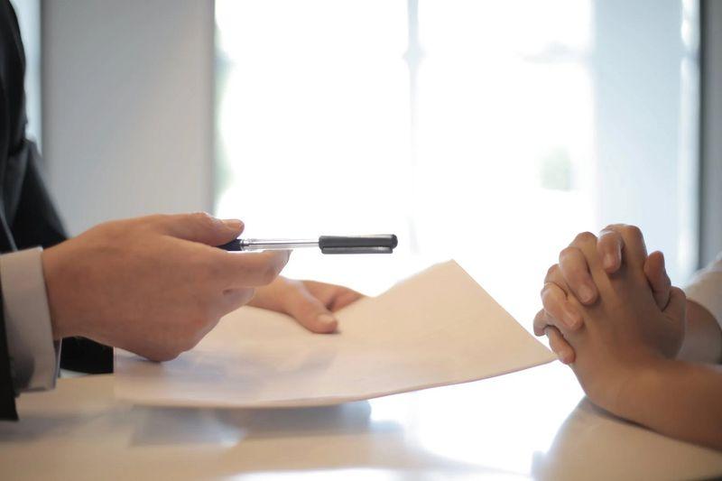 Loan Mortgage Specialist