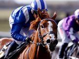 Racing - Mohaafeth