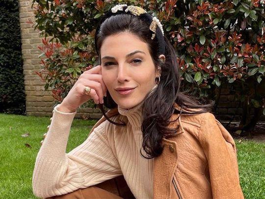 Razane Jammal