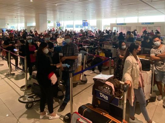 Repatriation flight_photo from Philippine Consulate-1622559935925