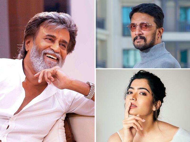 South Indian nicknames teaser