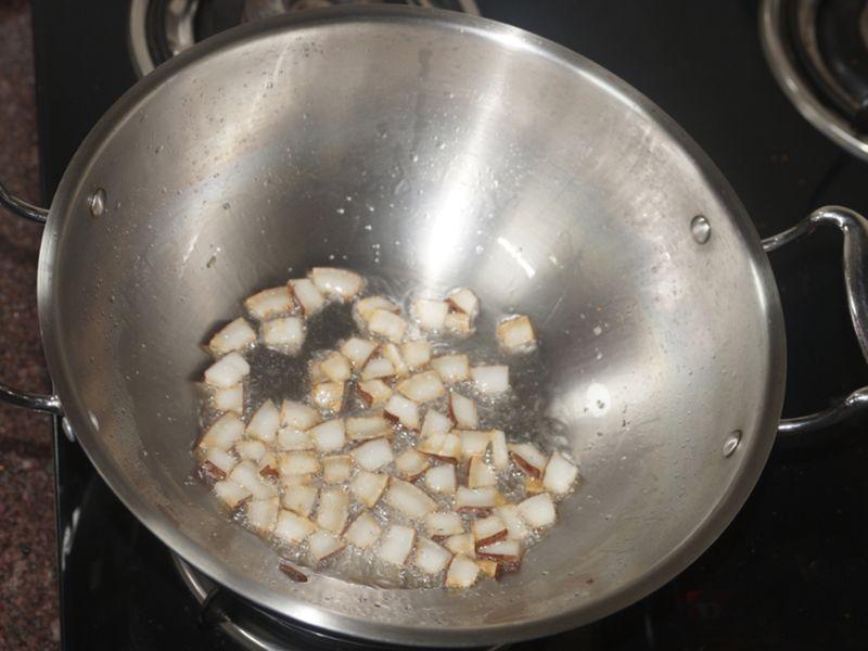 prawns-theeyal