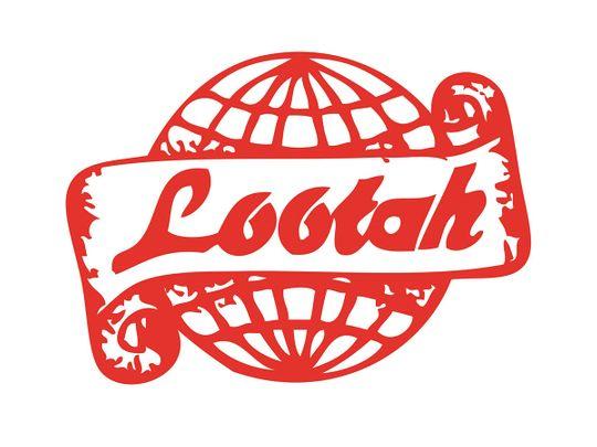 Lootah Group of companies