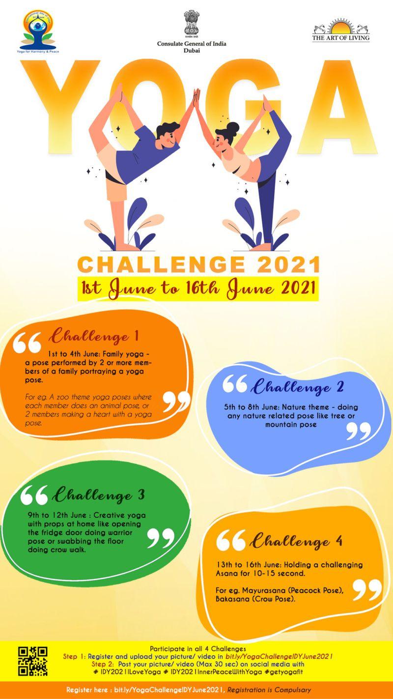 yoga challenge-1622614008255