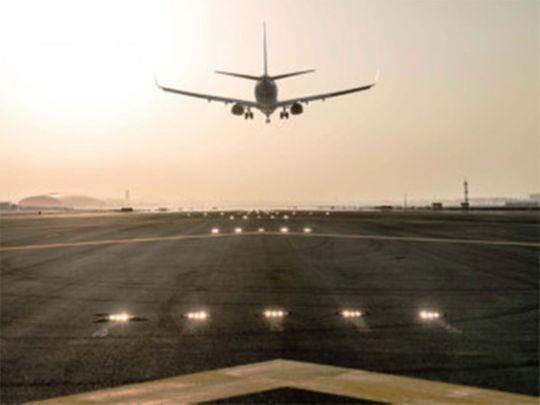 20210603 dubai airports