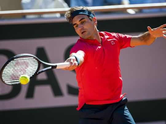Copy of TEN-FRENCH-FEDERER-2-1622739621920