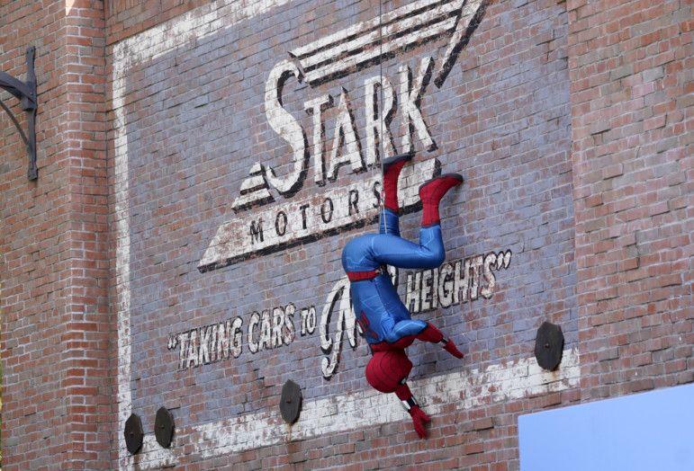 Disney Parks Avengers 4-1622698871419