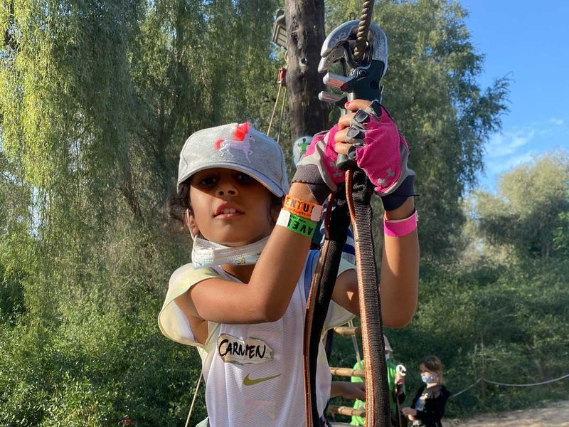 Wonderful things to do this weekend with kids