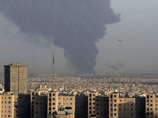 iran oil-1622706911107
