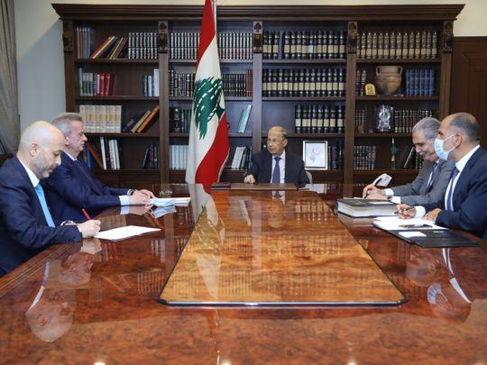 lebanon dollar-1622731975510