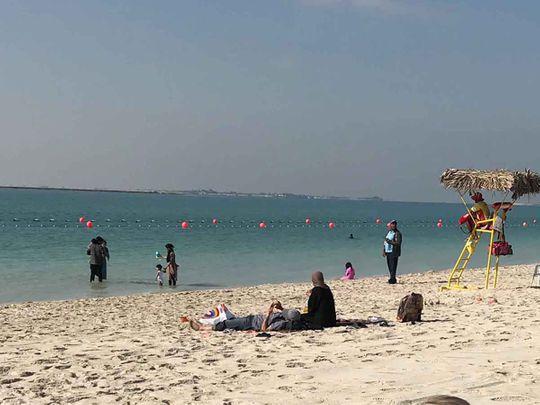NAT FILE DHABI BEACH-1622792792811