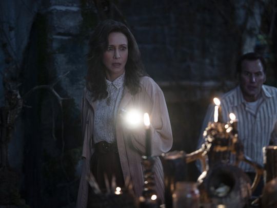 Copy of Film_Review_-_The_Conjuring__The_Devil_Made_Me_Do_It_26815.jpg-57e8d-1622887287083