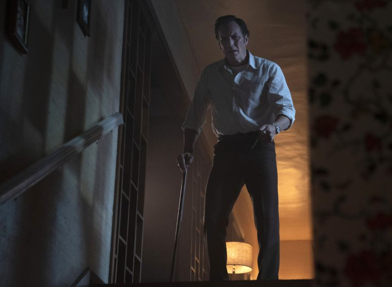 Copy of Film_Review_-_The_Conjuring__The_Devil_Made_Me_Do_It_81516.jpg-297f6-1622887281160