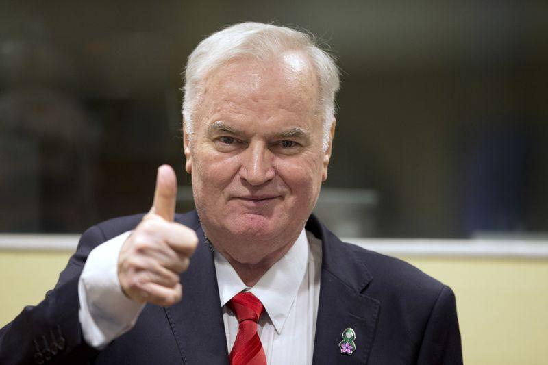 Copy of War_Crimes_Bosnia_Mladic_Verdict_82441.jpg-a23a6-1622883246602