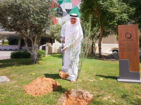DEWA Al Tayer-1622886125197