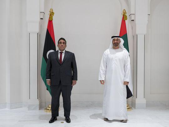 MBZ Libya-1622900610350