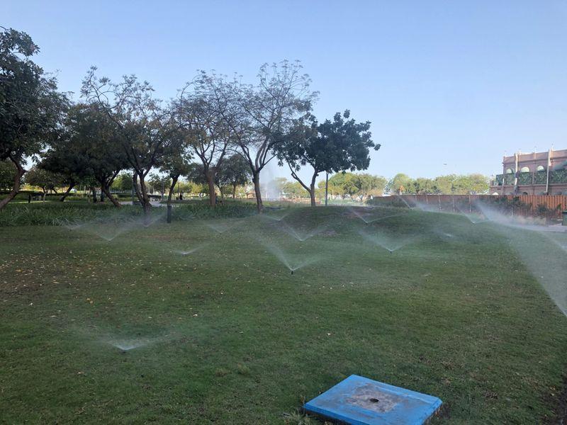 NAT_210530 Water Pipelines2-1622902036643