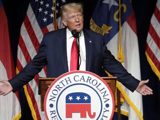 Copy of Trump_North_Carolina_84257.jpg-a9d19-1622975375429