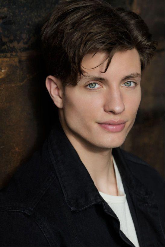 Matt Rife - cast member-1622966740002